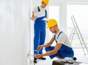 Gforce Electrical Services San Diego