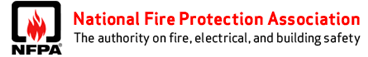 National Fire And Electrical Building Safety Association