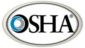 OSHA Electrical Safety