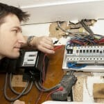 Electrician East San Diego