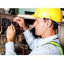 Gforce La Jolla Electrician
