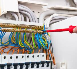 gforce encinitas electrician