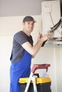 Electrical rEpair for Esco