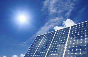 Gforce Solar Energy San Diego