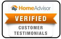Homeadvisor Reviews