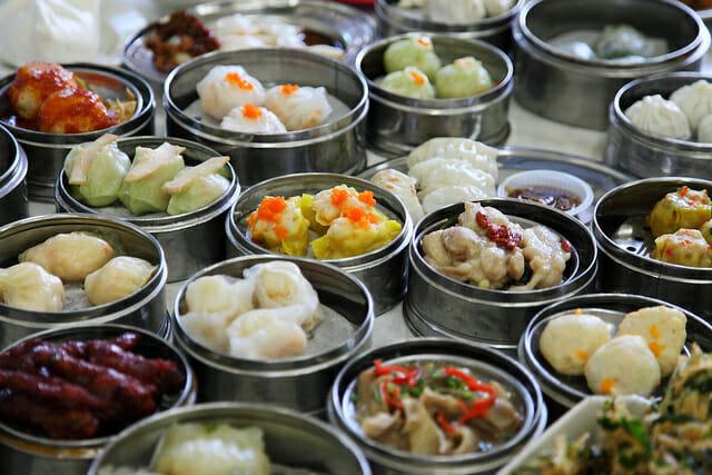 Best Asian Restaurants in Poway
