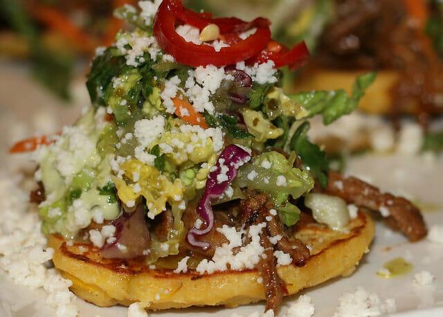 Best Mexican Restaurants in Chula Vista