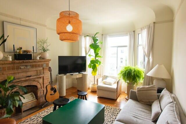 Best Electrical Upgrades for Older Homes
